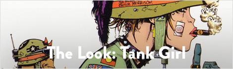 look-tankgirl