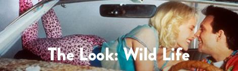look-wild