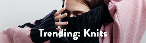trending-knit