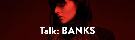 talk-banks