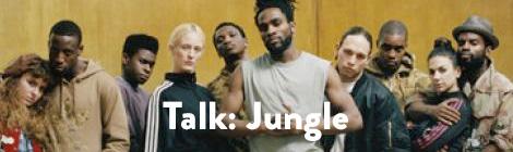 talk-jungle