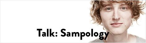 talk-samp