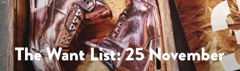 want-25nov
