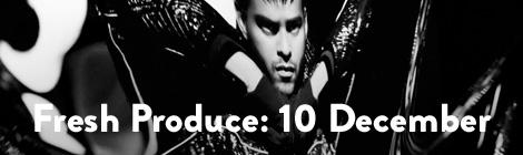 fresh-10dec