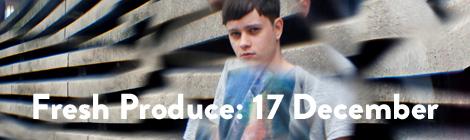 fresh-17dec