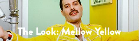 look-yellow