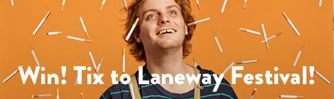 win-laneway
