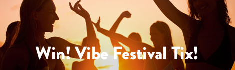 win-vibe
