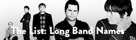 list-superlongassbandnames