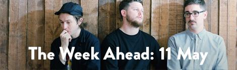 week-11may