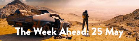 week-25may